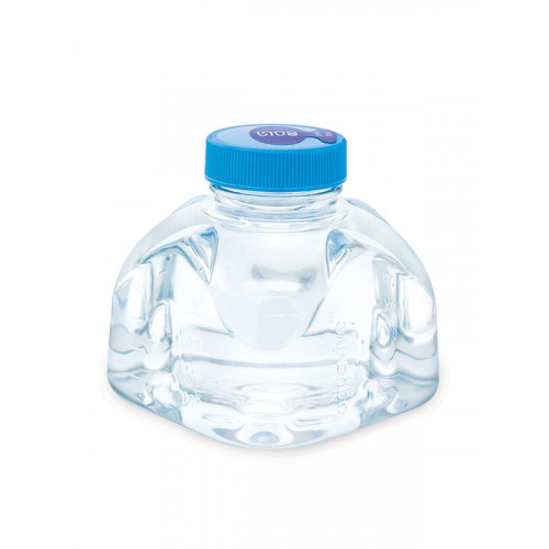 Innovive Dosposable Caging  Water Bottle