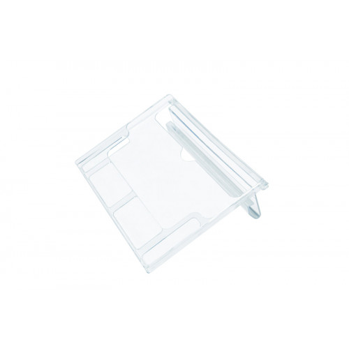 Innovive Disposable Caging System - Card Holder