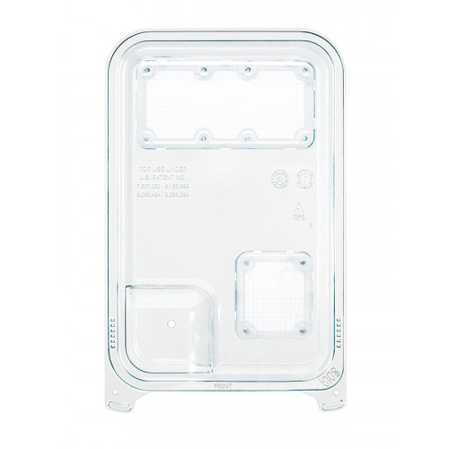 Innovive Static Cage Lid